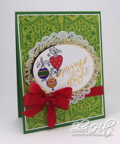 Sheri_Holt_JustRite_Christmas_Handwritten_Sentiments_Clear_Stamps