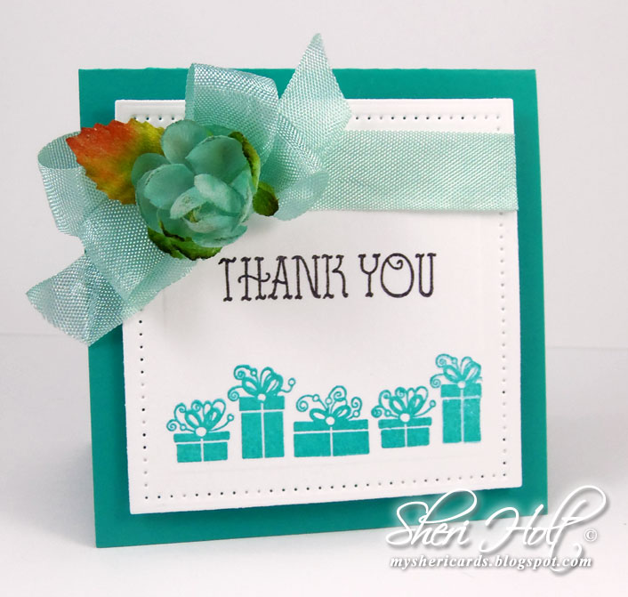Sheri_Holt_JustRite_Peace_and_Joy_Clear_Stamps