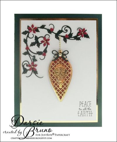 JustRite_Gift_ of_ Faith_Clear_Stamps_Darsie_Bruno