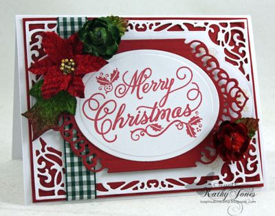JustRite_Festive_Grand_Sentiments_Clear_Stamps_Kathy_Jones