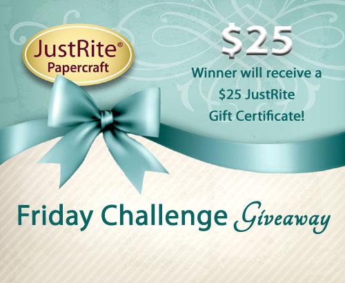 JR-Gift-Certificate-25
