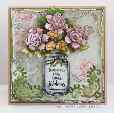 Marisa_Job_Peonies_Clear_Stamps