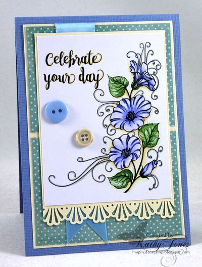 JustRite_Morning_Splendor_Clear_Stamps_Kathy_Jones