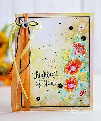 JustRite_Morning_Splendor_Clear_Stamps_Michele_Kovack