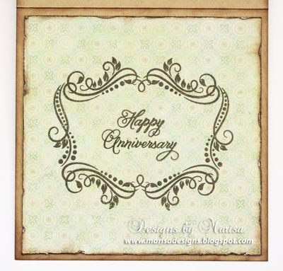 Grand_Wedding_Wishes_Inside_Card_Marisa_Job