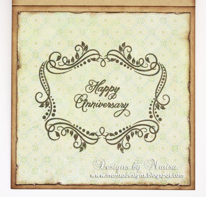 Grand_Wedding_Wishes_Inside_Card_Marisa_Job