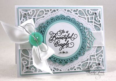 JustRite_Grand_Wedding_Wishes_Clear_Stamps_Kathy_Jones