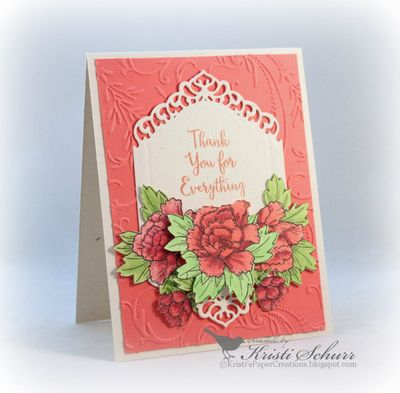 JustRite_papercraft_Peonies_Clear_Stamps_Kristi_Schurr