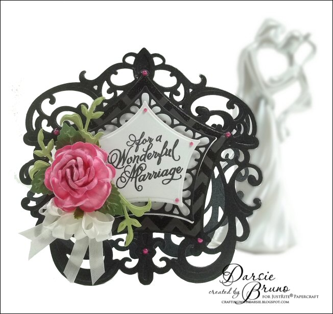Grand_Wedding_Wishes_Darsie_Bruno