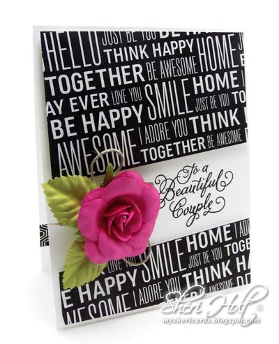 JustRite_Wedding_Wishes_Clear_Stamps_Sheri_Holt