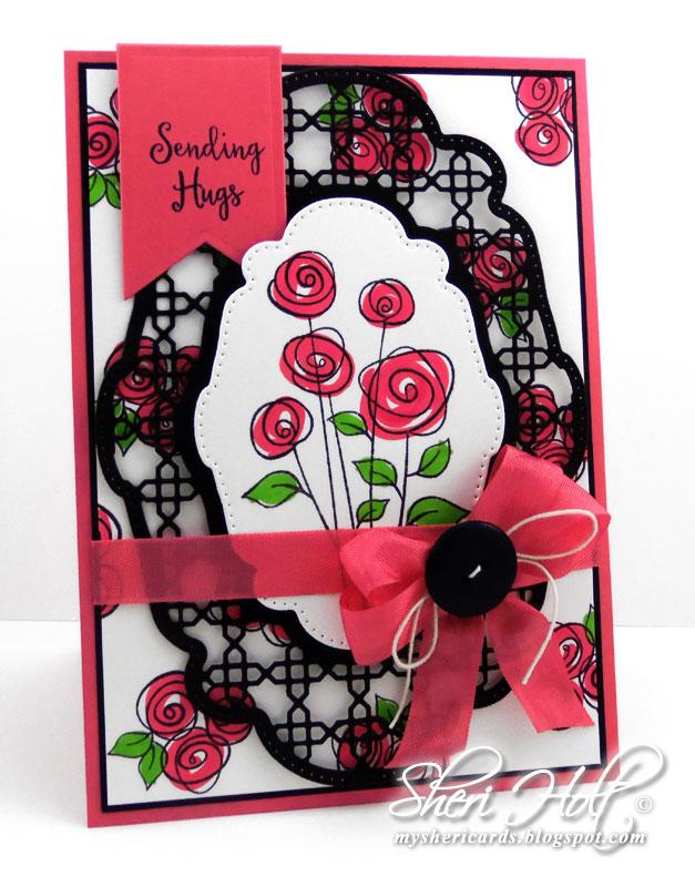 JustRite_Doodled_Roses_Sheri_Holt