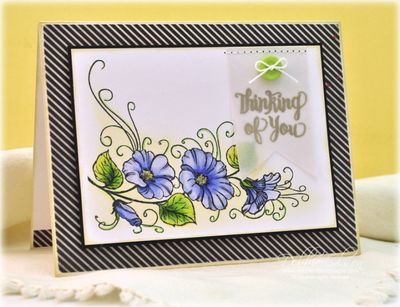 JustRite_Morning_Splendor_Clear_Stamps_Debbie_Olson