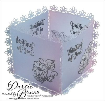 JustRite_Morning_Splendor_Clear_Stamps_Darsie_Bruno