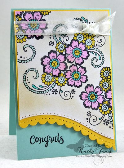 Pinwheel_Daisies_Clear_Stamps_Kathy_Jones