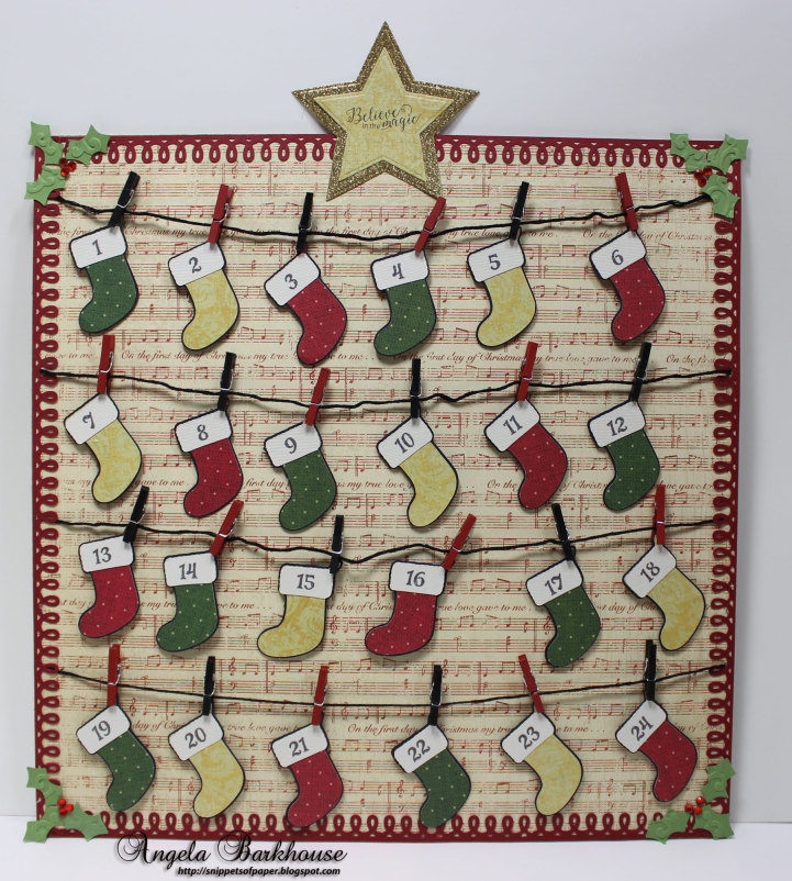 JustRite_Papercraft_Mini_Christmas_Tags_Angela_Barkhouse