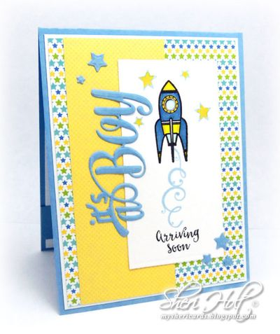 JustRite_Papercraft_Arriving_Soon_Clear_Stamps_Sheri_Holt