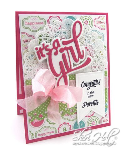 JustRite_Papercraft_We_Are_Expecting_Sheri Holt