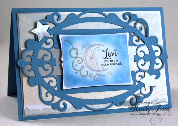 JustRite_Papercraft_Arriving_Soon_Clear_Stamps_Kathy_Jones