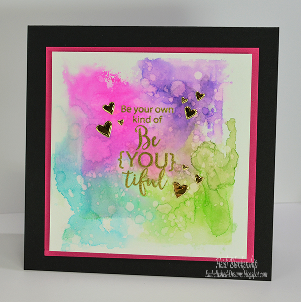 JustRite_Papercraft_Remember_You_Are_Clear_Stamps_Heidi_Blankenship