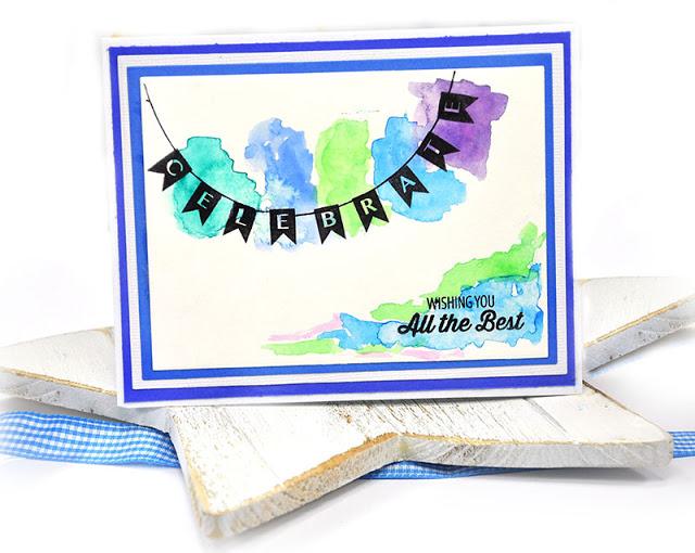 JustRite_Celebrate_Card_Jennifer_Synder_2