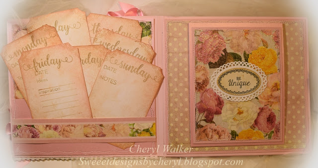 Inside_ View_Planner_Cheryl_Walker