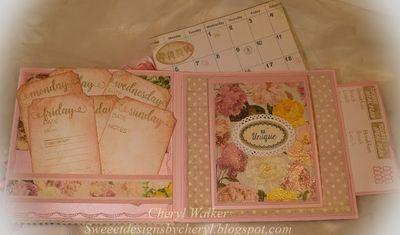 Plan_Weekly_Cheryl Walker_4