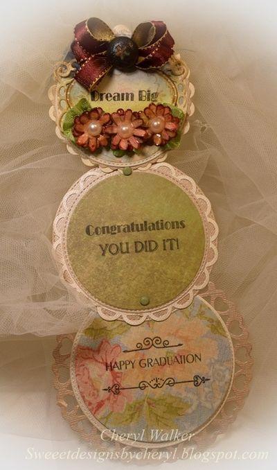 Congrats_Card_Basics_Cheryl_Walker_2