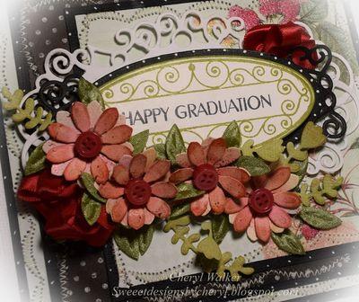 JustRite_Happy_Graduation_ Cheryl_Walker_Close_up