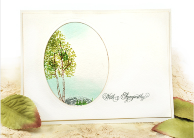 Multi-Step_Landscape_Jennifer_Synder