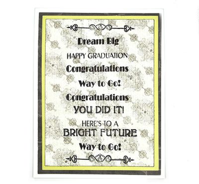 Congrats_Card_Basic