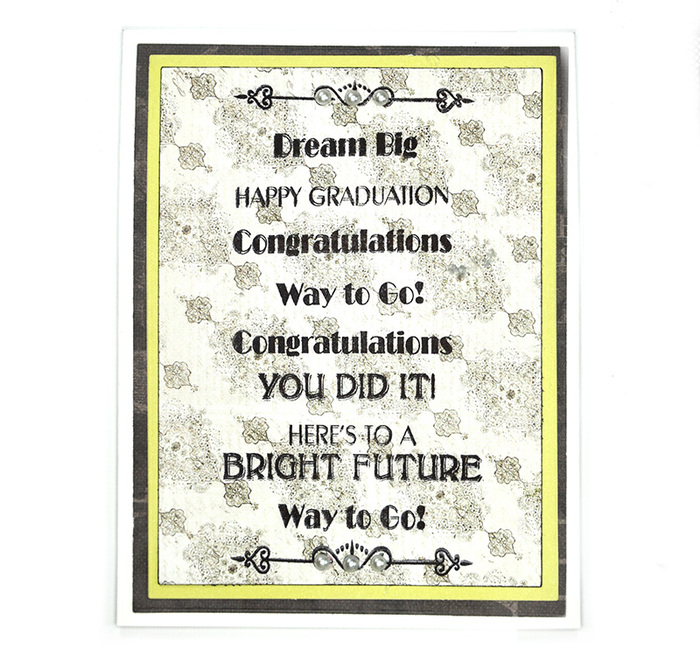 Congrats_Card_Basic