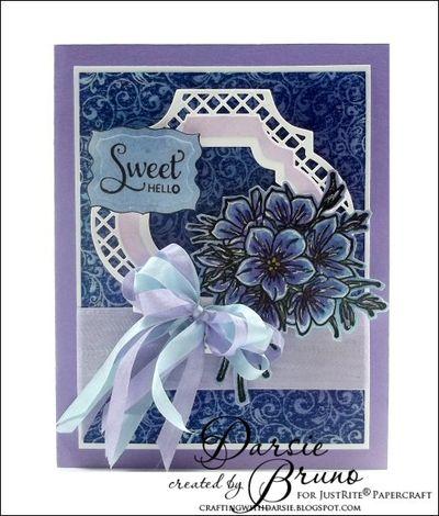 Sweethelloa