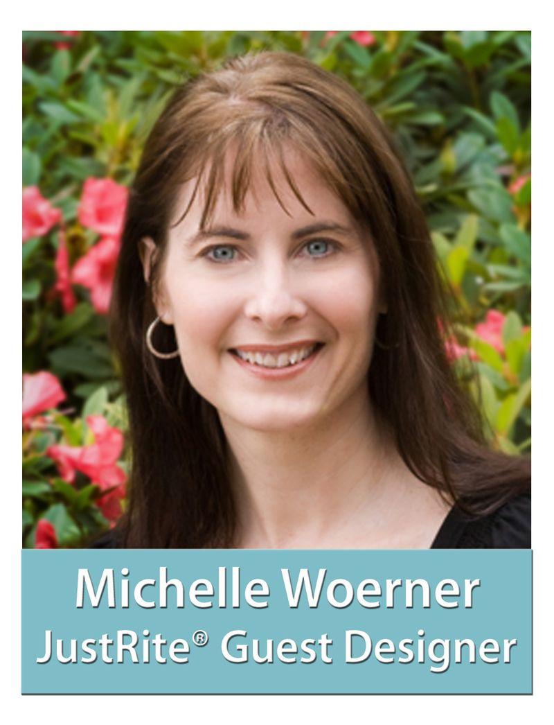 MichelleWoernerHeadshot