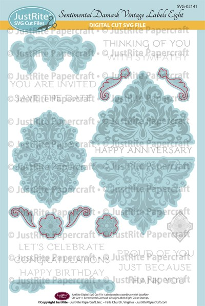 SVG-02141_Sentimental_Damask_Vintage_Labels_Eight_WEB