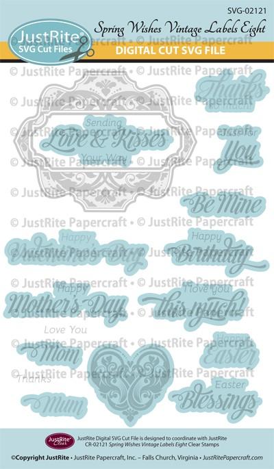 SVG-02121_Spring_Wishes_Vintage_Labels_Eight_WEB