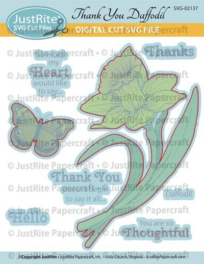 SVG-02137_Thank_You_Daffodil_WEB