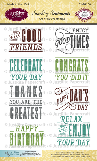 CR-02166_Stacking_Sentiments_Clear_Stamps