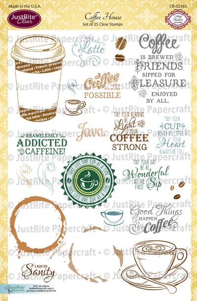 CR-02163_Coffee_House_LG