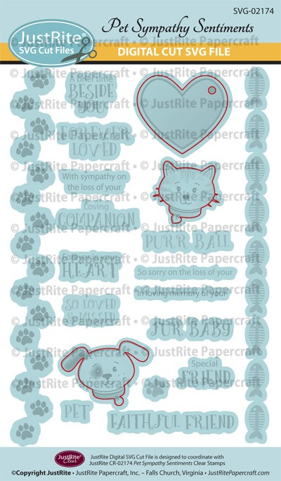 SVG-02174_Pet_Sympathy_Sentiments_Web