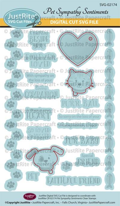 SVG-02174_Pet_Sympathy_Sentiments_Web
