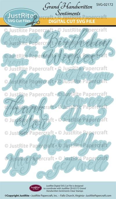 SVG-02172_Grand_Handwritten_Sentiments_WEB
