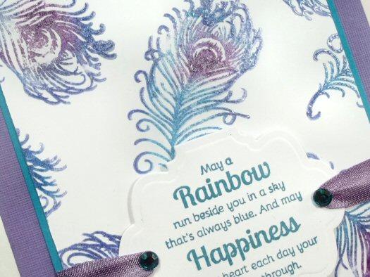 RainbowPeacocka