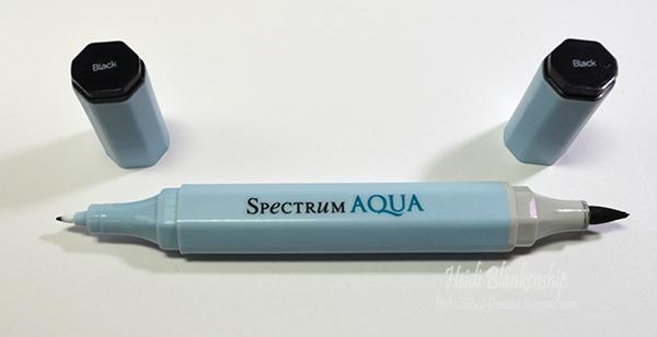 SpectrumAquaMarkers-2