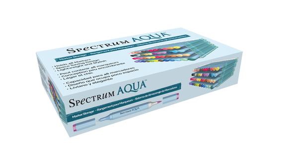 Spectrum_Aqua_Storage_Box_RENDER_grande