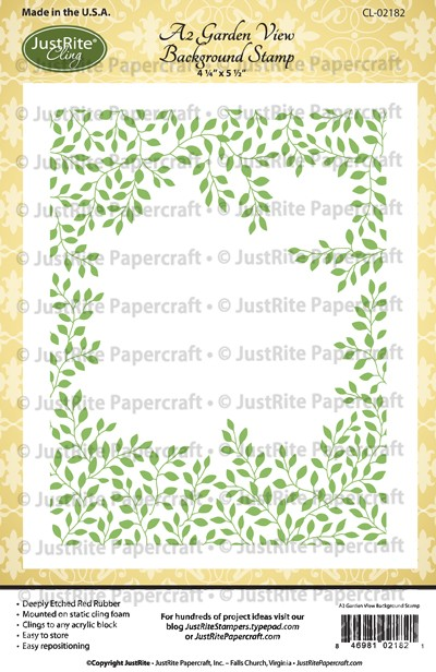 CL-02182_A2_Garden_View_Cling_Background_Stamp