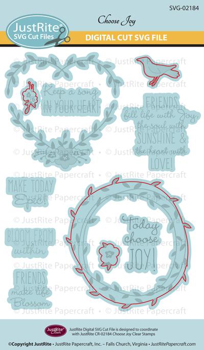 SVG-02184_Choose_Joy_WEB