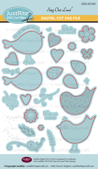 SVG-02183_Sing_Out_Loud_WEB