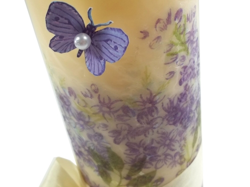 Lilaccandlecaa