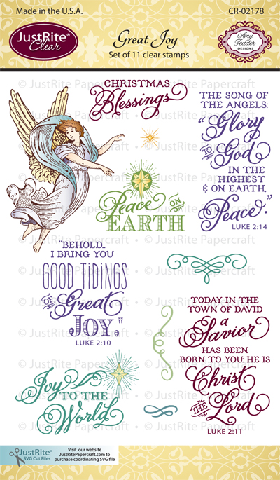 CR-02178_Great_Joy_Clear_Sentiments