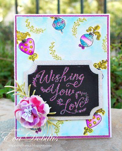 WishingyouLoveWM